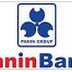Lowongan Kerja Bank Terbaru di PT Panin Bank Tbk Untuk Lulusan D3 dan S1