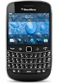 BlackBerry Dakota Bold Touch 9900