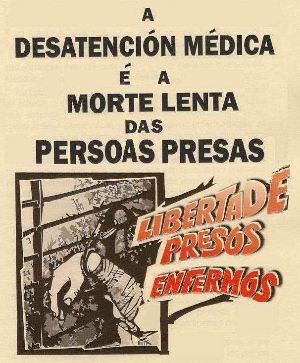 (27/08-3/09) Solidariedade Pedro Pablo
