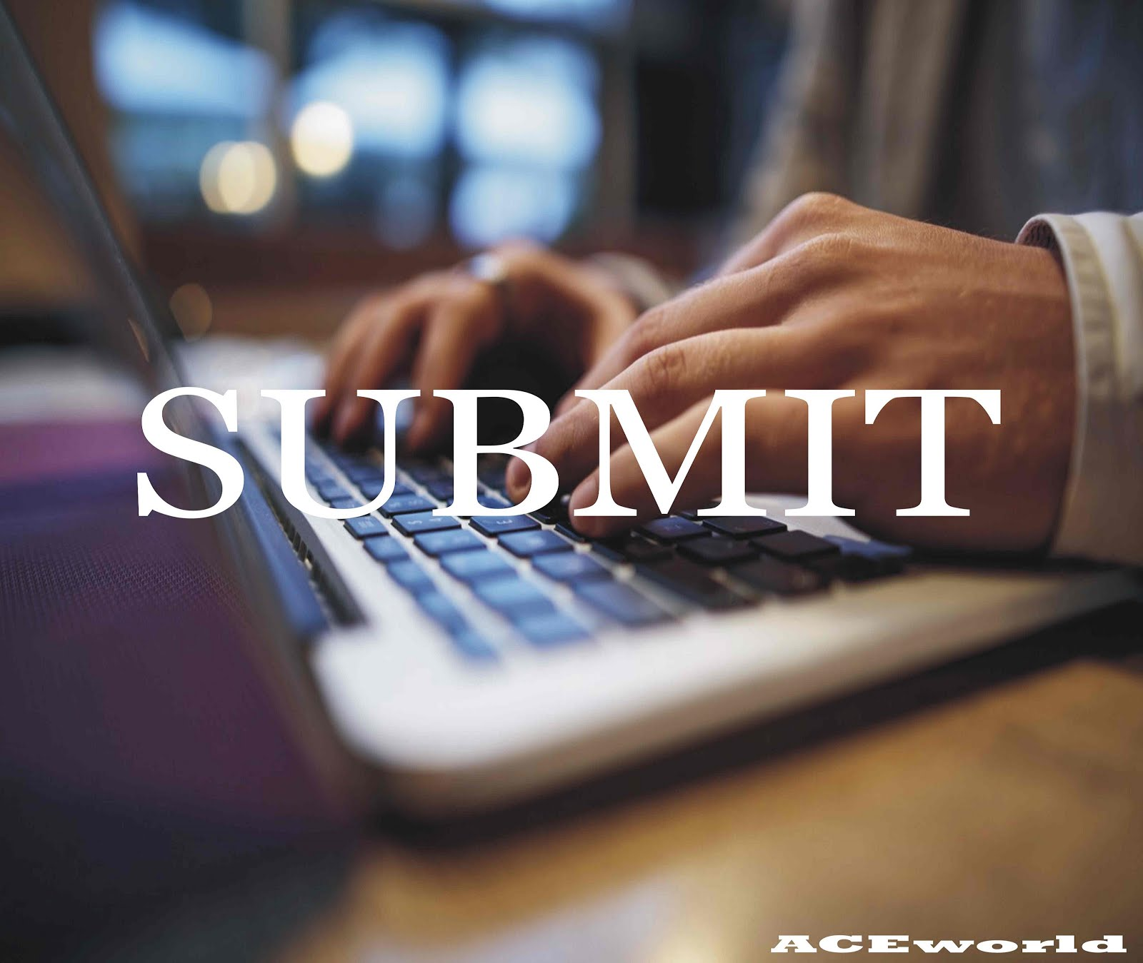 Submit to us