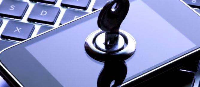 3 Aplikasi Android untuk Sembunyikan Foto Pribadi Anda