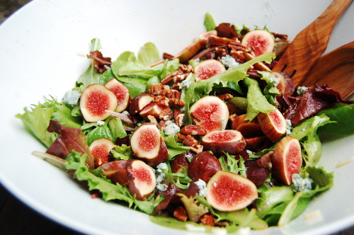 Top Summer Salads