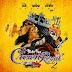 Pastor Troy - Crown Royal 2 [Mixtape]