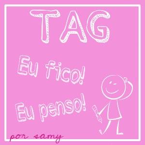 http://artmelzinha.blogspot.com.br/2015/07/tag-eu-fico-eu-penso.html#_