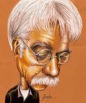 Ernst Mattiello