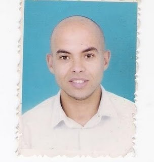 CAMPAÑA INTERNACIONAL DE APOYO A LA FAMILIA DEL MÁRTIR SAHARAUI SAID DAMBAR