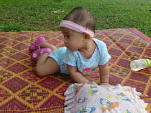 My Cutie Pai