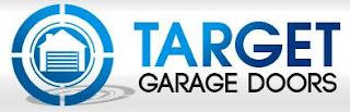 La Palma Garage Door Repair - Homestead Business Directory