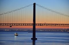 Lisboa - cidade maravilhosa...