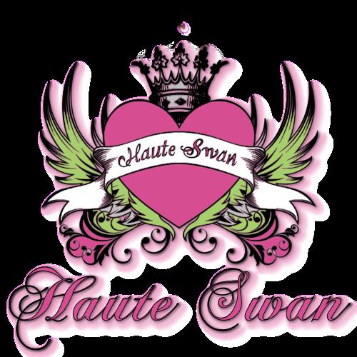 Haute Swan