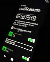 First-pictures-of-Windows-Phone-8.1-notification-center-leaked