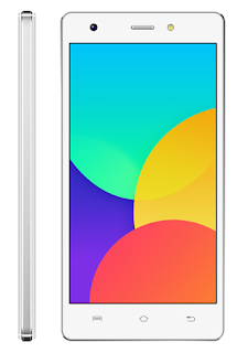 Pixel V2+ Plus Mobile Full Specifications And Price In Bangladesh