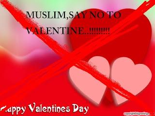 http://dayahguci.blogspot.com/2015/09/hukum-merayakan-valentins-day-bagian-2.html