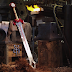 Δείτε πως κατασκευάστηκε το κτηνώδες σπαθί του Iron Man [Βίντεο]