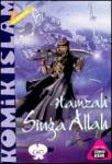 Download Hamzah Singa Allah