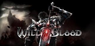 DOWNLOAD GAME WILD BLOOD FULL VERSION KHUSUS ANDROID GRATIS