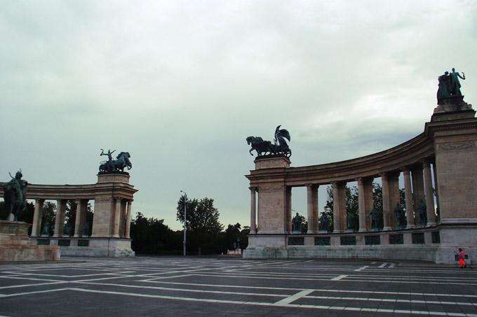 Будапешт, Budapest