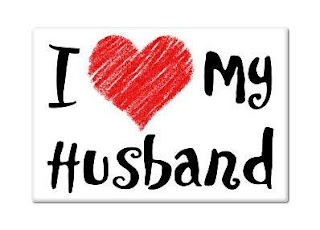 Cara Memanjakan Suami
