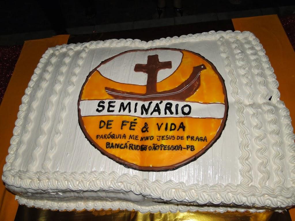 http://armaduradcristao.blogspot.com.br/2013/12/seminario-de-fe-e-vida-confraternizacao.html