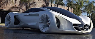 prototip mercedes 2015