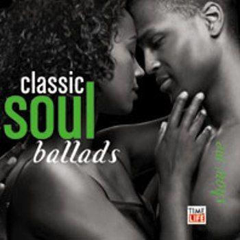 time life classic soul ballads zip