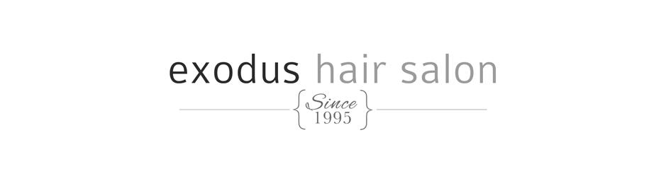 Exodus Hair Salon