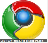 Google Chrome Latest Version 46 For  Android  Download Free