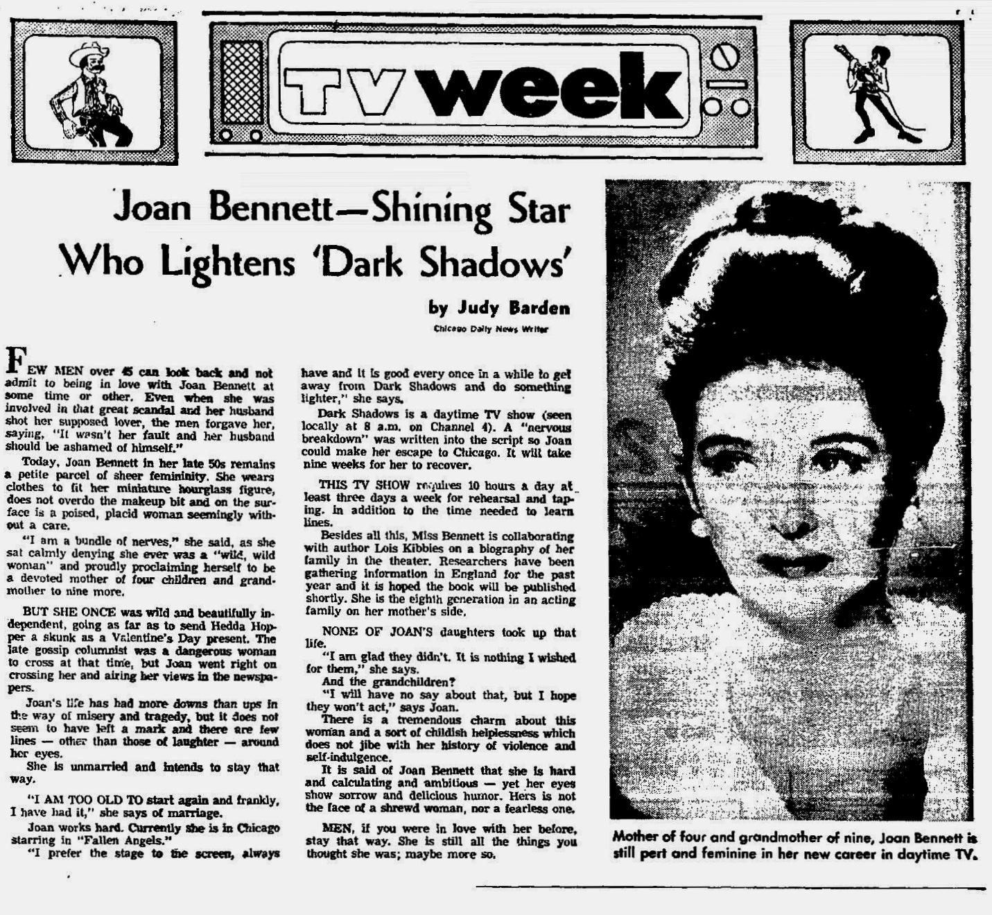 http://4.bp.blogspot.com/-w2FIiEPy-uU/TyGk6q75WNI/AAAAAAAAADc/_0z9u8amLrI/s1600/Joan+Bennett+--+Shing+Star+Who+Lightens+\'Dark+Shadows\';+The+Salt+Lake+Tribune,+July+28,+1968.jpg