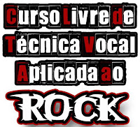 Entrevista com Ariel Coelho, criador de curso específico para vocalistas de Rock