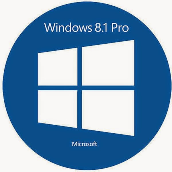 key for windows_8.1_pro_x64_activated
