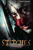 Stitches (2012) ()