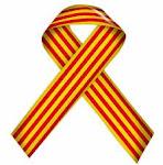 Jo també estic enllaçat pel català
