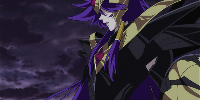 Saint Seiya Soul of Gold Episódio 11, Saint Seiya Soul of Gold 11, Saint Seiya Soul Of Gold Ep 11, soul of gold 11, soul of gold episódio 11, soul of gold episode 11, assistir Saint Seiya Soul of Gold episódios 11, assistir Saint Seiya Soul of Gold ep 11, Soul of Gold Episódio 11, Soul of Gold Ep 11, soul of gold ep 11, Saint Seiya Soul of Gold episode 11, soul of.gold episódio 11, soul of gold todos episodios, Saint Seiya Soul of Gold Anime episode 11, saint seiya soul of gold download, saint seiya gold sanctuary, saint seiya soul of gold site, saint seiya omega gold, soul of gold saint seiya, soul of gold trailer, soul of gold cavaleiros do zodiaco,Saint Seiya Soul of Gold Anime Online, assistir saint seiya soul of gold, Saint Seiya Soul of Gold Online, Todos os Episódios de Saint Seiya Soul of Gold, Saint Seiya Soul of Gold Todos os Episódios Online, Saint Seiya Soul of Gold Primeira Temporada, Baixar, Download, Dublado, Grátis, epios Episódios de Naruto Shippuuden Online, Baixar, Download