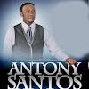 MP3: Antony Santos – Yo Quiero (Bachata 2013)