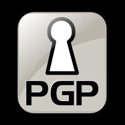Cómo importar claves PGP de paquetes RPM