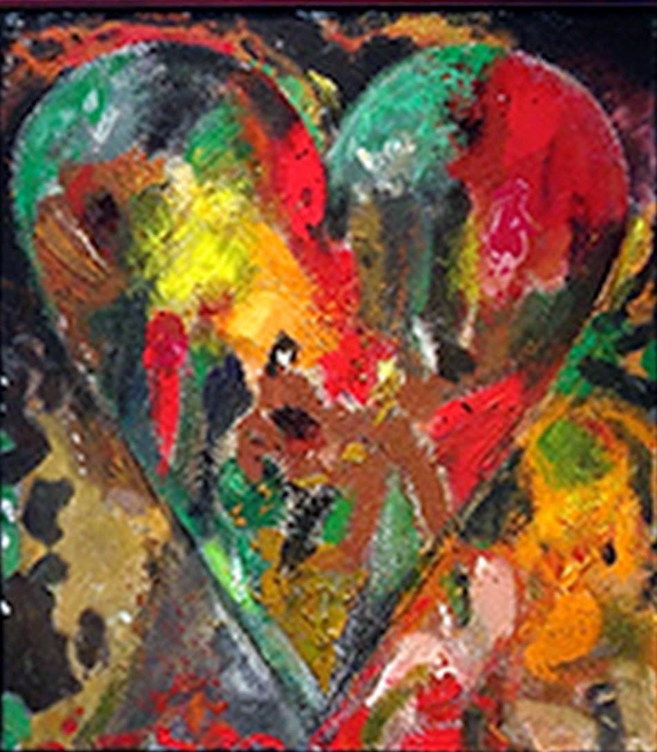 cuadros-pinturas-modernas