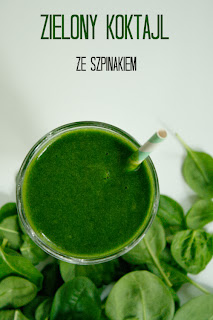 http://www.everydaycooking.pl/2014/01/zielony-koktajl-ze-szpinaku.html