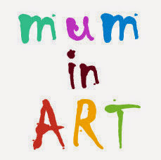 mi trovate anche su.............. Mum in Art