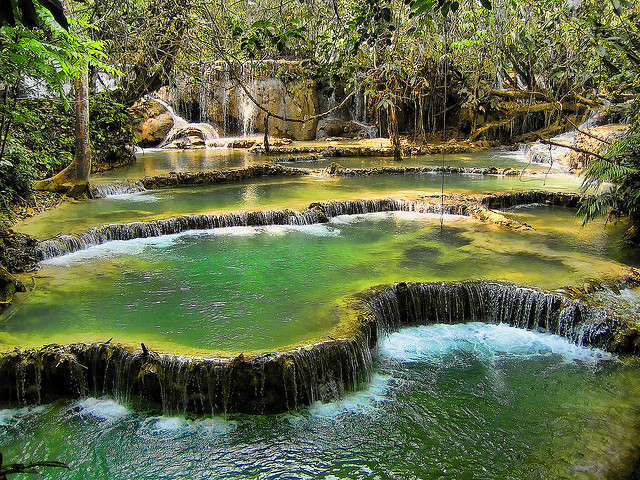 Travel News Vietnam Cambodia Laos Activetravel Asia 10 Of The Most Beautiful Places To