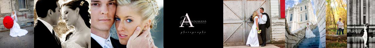 Annalisa Photography
