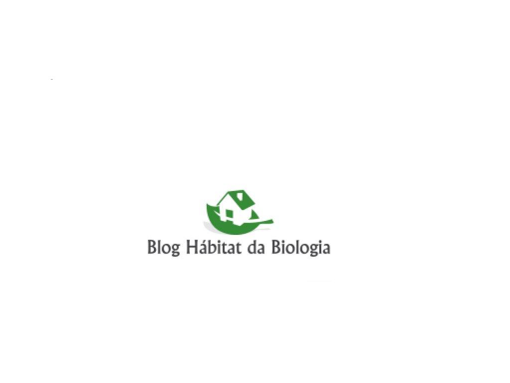 Hábitat da Biologia