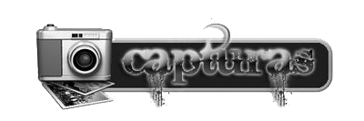 CAPTURAS Rapido y Furioso 3: Tokyo Race [2006] [Dvrip] [Español]