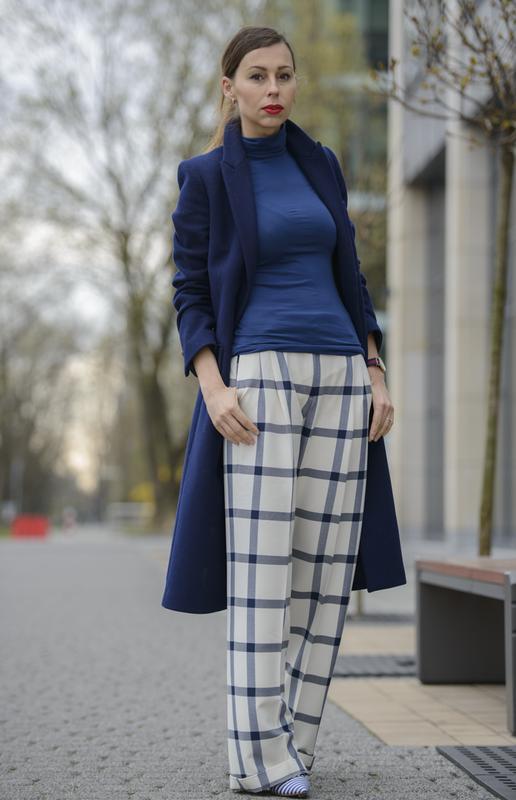 szwedy fashionblog