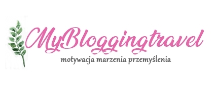 mybloggingtravel