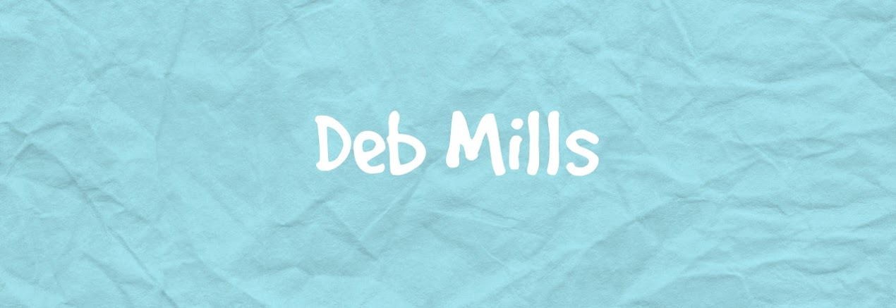 Deb Mills