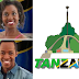 "Laveda and Idris to represent Tanzania in Big Brother Africa 9 ""Hotshots"""