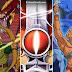 Os melhores desenhos animados dos anos 80