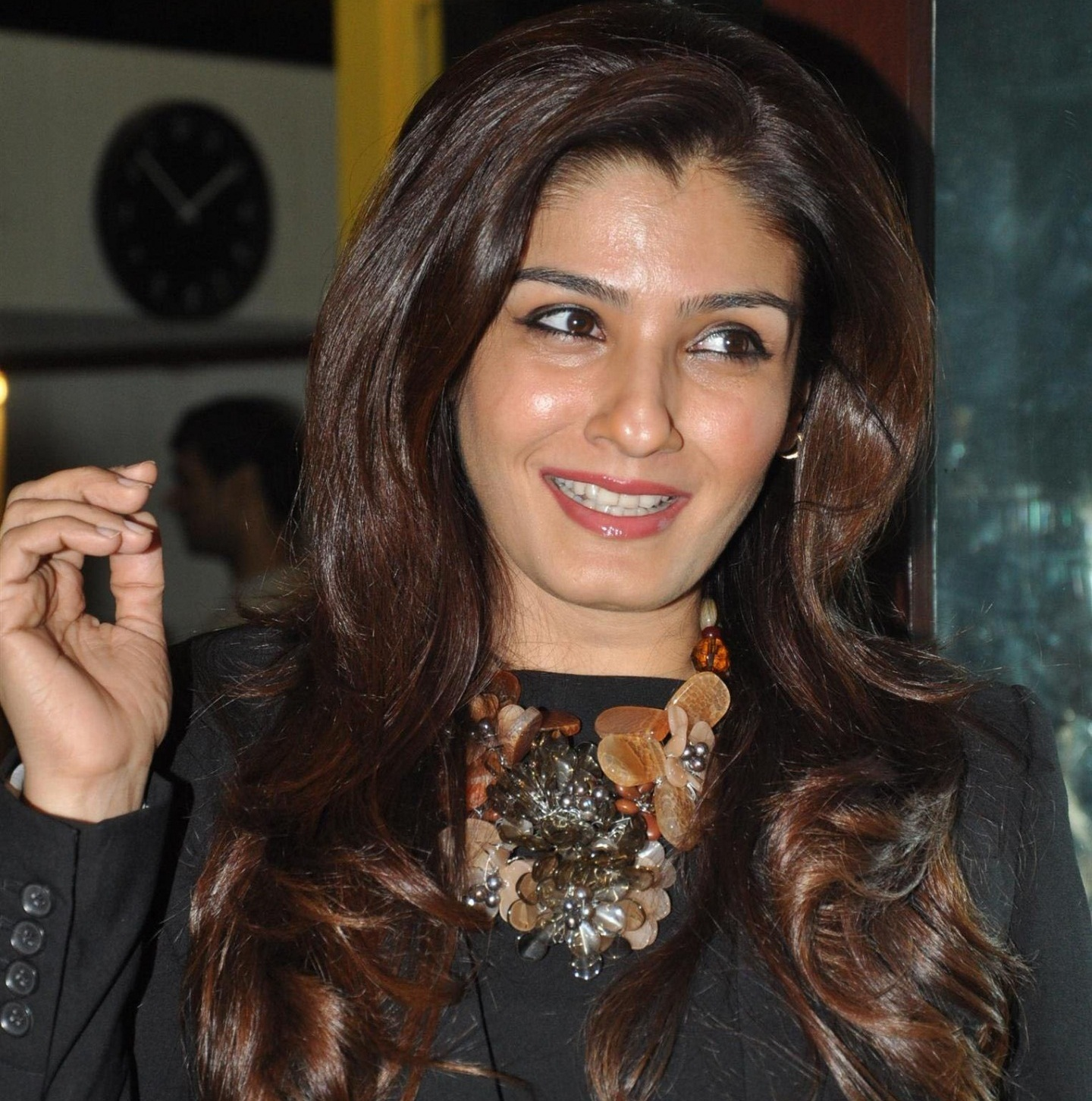 Raveena tandon fotos antiguas hd