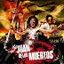 Agenda | 'Juan de los muertos'