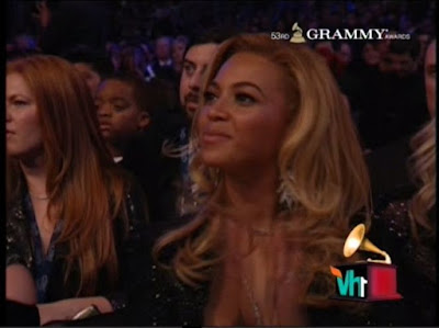 beyonce+at+grammy+awards+2011+-+beyonce++photos_grammy_awards_2011-grammy-awards-2011-photos-5